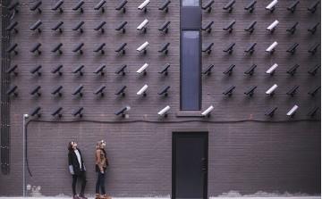 Büyüyen bir Endüstri: Güvenlik Teknolojisi