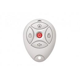 Kablosuz Alarm Kumandası DS-19K00-YA