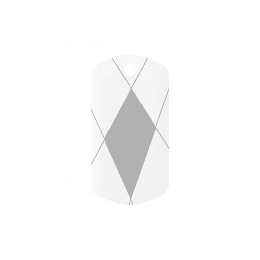SPY Kablosuz Alarm RFID Kart