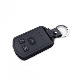 Casus Araba Anahtarı Gizli H.264 Full HD 1080p Kameralı Anahtarlık 64GB