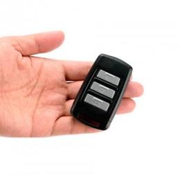 Kablosuz Wi-Fi Kamera Anahtarlık Görünümlü