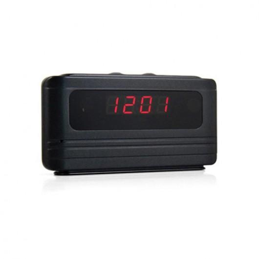 Bakıcı Masa Saati Kamera