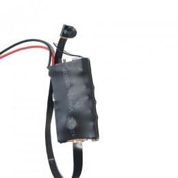 1080P Full HD Casus Mini Hareket Dedektörlü Gizli Kamera
