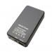 720P HD Powerbank Harekete Duyarlı Gizli Kamera