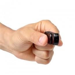 Techart24 Dünyanın En Küçük Mini USB Bellek Kamerası