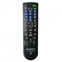 720p HD TV Uzaktan Kumanda Gizli Kamera