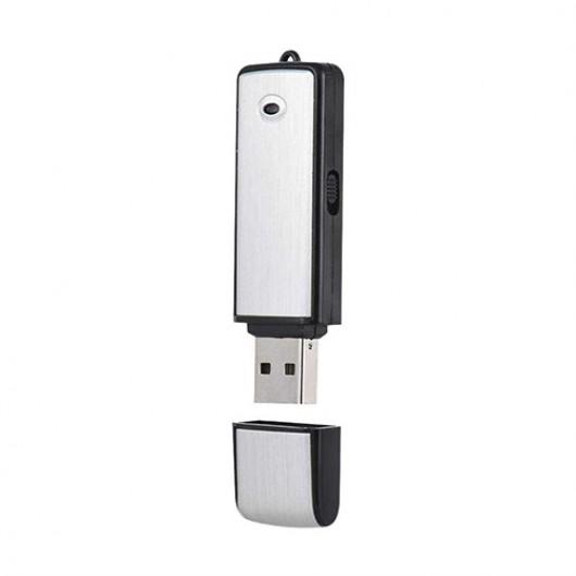 Ses Kayıt Cihazı USB Bellek